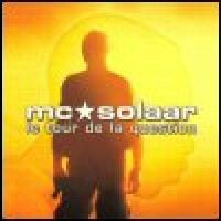 Purchase Mc Solaar - Le Tour De La Question CD1