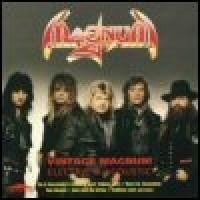 Purchase Magnum - Vintage Magnum: Electric & Acoustic