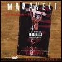 Purchase Makaveli - The Don Killuminati: The 7 Day Theory