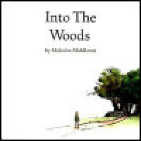 Purchase Malcolm Middleton - Into The Woods