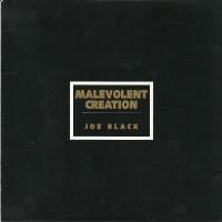 Purchase Malevolent Creation - Joe Black
