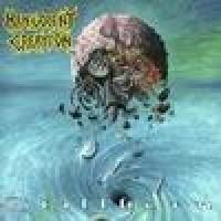 Purchase Malevolent Creation - Stillborn