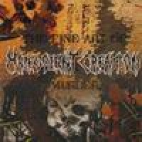 Purchase Malevolent Creation - The Fine Art Of Murder