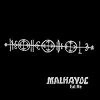 Purchase Malhavoc - Eat Me