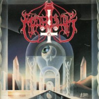 Purchase Marduk - Dark Endless