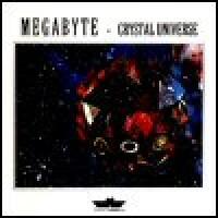 Purchase Megabyte - Crystal Universe