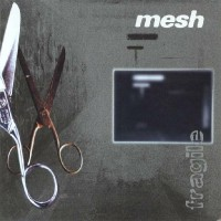 Purchase Mesh - Fragile