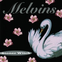 Purchase Melvins - Stoner Witch