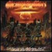 Purchase Memento Mori - Songs For The Apocalypse Vol. IV