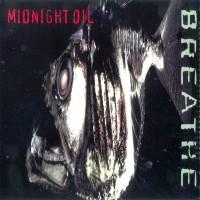 Purchase Midnight Oil - Breathe