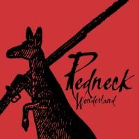 Purchase Midnight Oil - Redneck Wonderland