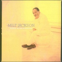 Purchase Milt Jackson - Burnin' In The Woodhouse