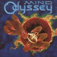 Purchase Mind Odyssey - Keep All Turning