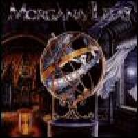 Purchase Morgana Lefay - Sanctified