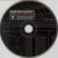 Purchase Morten Harket - Vogts Villa