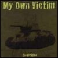 Purchase My Own Victim - The Weapon