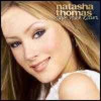 Purchase Natasha Thomas - Save Your Kisses