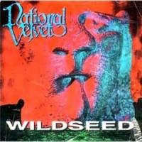 Purchase National Velvet - Wildseed