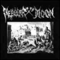 Purchase Nebular Moon - Mourning