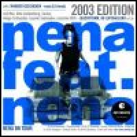 Purchase nena - 20 Jahre Nena - Nena feat. Nena