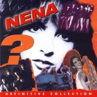 Purchase nena - Definitive Collection