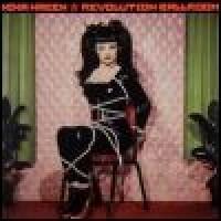 Purchase Nina Hagen - Revolution Ballroom