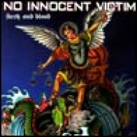 Purchase No Innocent Victim - Flesh And Blood