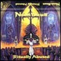 Purchase Num Skull - Ritually Abused