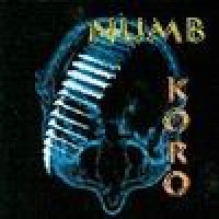 Purchase Numb - Koro (Live In Japan)