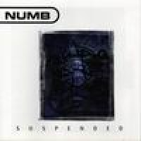 Purchase Numb - Suspended