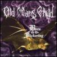 Purchase Old Man's Child - Born Of The Flickering