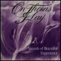 Purchase On Thorns I Lay - Sounds Of Beautiful Experience