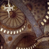 Purchase Orphaned Land - Sahara