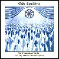 Purchase Ordo Equilibrio - The Triumph of Light and Thy Thirteen Shadows of Lo