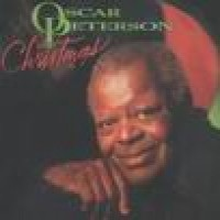 Purchase Oscar Peterson - Christmas
