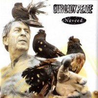 Purchase Our Lady Peace - Naveed
