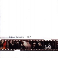 Purchase Pain of Salvation - 12:05