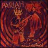 Purchase Pariah - To Mock A Killingbird