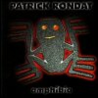 Purchase Patrick Rondat - Amphibia