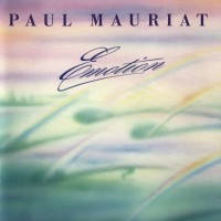 Purchase Paul Mauriat - Emotion