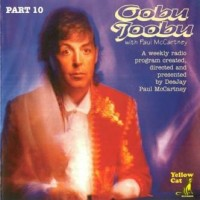 Purchase Paul McCartney - Oobu Joobu CD10