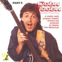 Purchase Paul McCartney - Oobu Joobu CD8