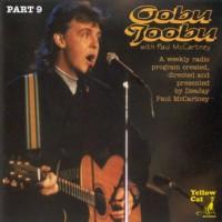 Purchase Paul McCartney - Oobu Joobu CD9
