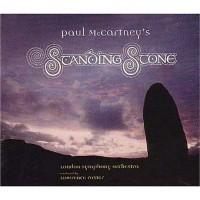 Purchase Paul McCartney - Standing Stone