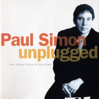 Purchase Paul Simon - Unplugged