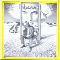 Purchase Pendragon - Fallen Dreams And Angels (EP)
