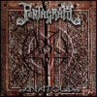 Purchase Pentagram (Mezarkabul) - Anatolia