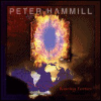 Purchase Peter Hammill - Roaring Forties