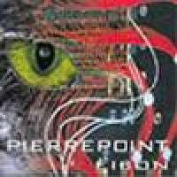 Purchase Pierrepoint - Eibon