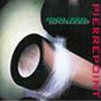 Purchase Pierrepoint - Idolized
